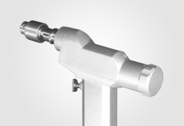 Surgical Power Tools - Manufacturer and supplier of orthopaedic implants