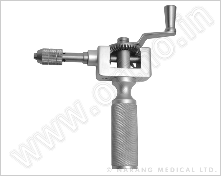 Bone Drills Manual And Electric Manufacturer Suppliers